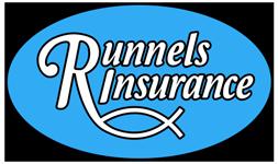 Runnels Insurance LLC